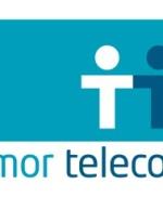 Partnership with Timor Telecom Supporting Liga Inan