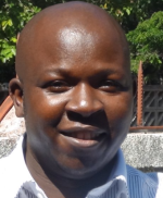 """World Health Worker Week 2015: Health workers: """"The best resource Mozambique has ever had"""""""