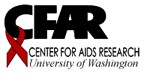 Center for AIDS Research - University of Washington