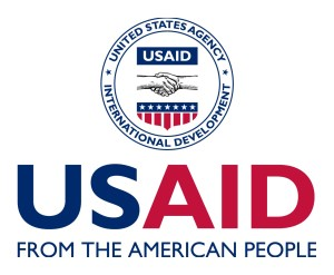 US AID From the American People