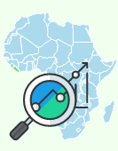 Implementation Science in Liberia