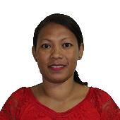 Maria Joana Orlando